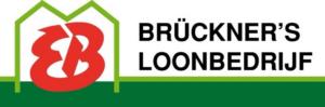 Loonbedrijf Bruckner