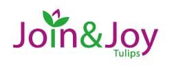 Join & Joy