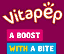 Zuidgeest Vitapep