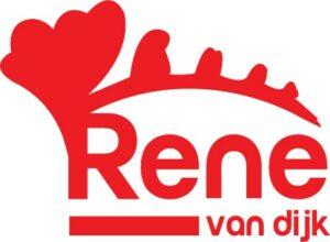 Rene van Dijk