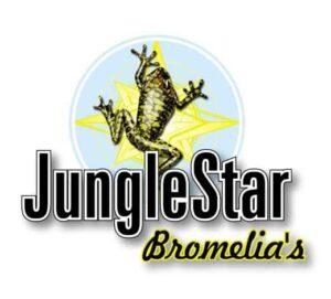 Jungle Star