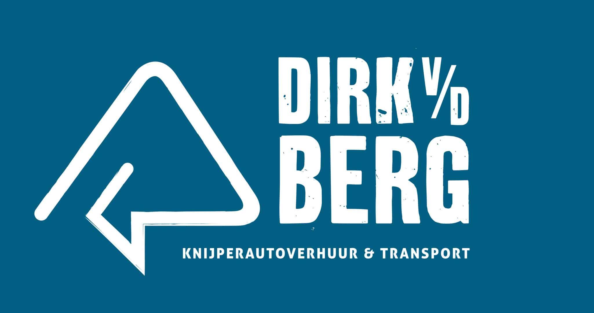 Dirk vd Berg