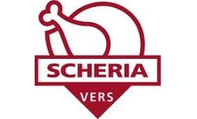 Scheria