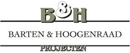 B&H Projecten