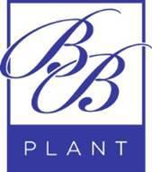 BB Plant BV
