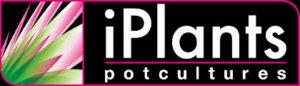 IPlants