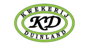 Kwekerij Duinland