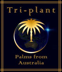 Tri-Plant V.O.F.