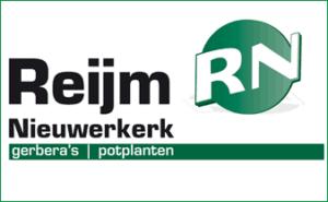Reijm