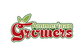 Ammerlaan Growers De Lier